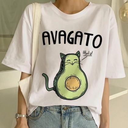 А Вы любите авокадо так, как люблю его я?
