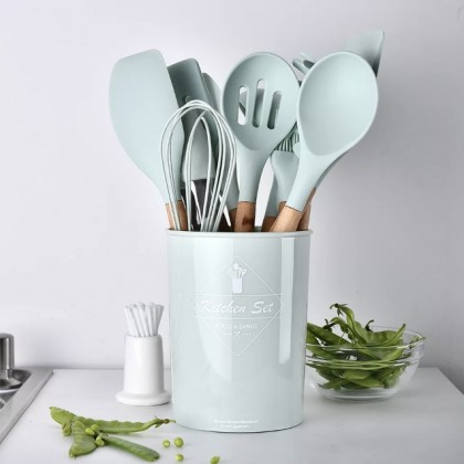 Подборка вещей для удобства на вашей кухне