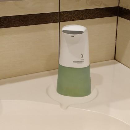 Xiaomi minij дозатор для мыла сенсорный.