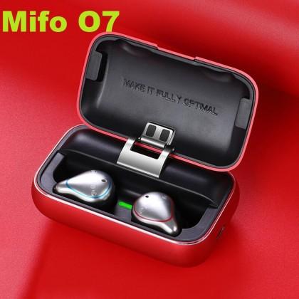 Распродажа на AliExpress скидки, купоны Беспроводные наушники TWS V5.0 Bluetooth