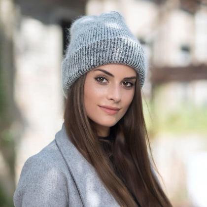Подборка недорогих и стильных шапок с Алиэкспресс от 300 рублей
