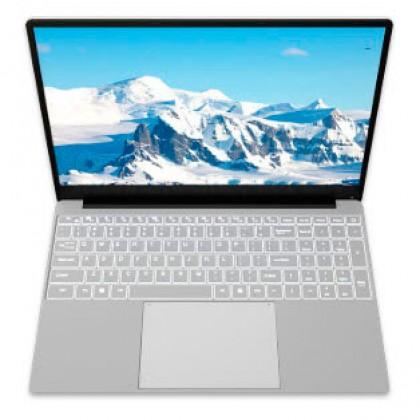 Заказываем ноутбук из Китая: Tbook X9,  Xiaomai 5, Lenovo Legion Y7000. ТОП 3 лучшие модели