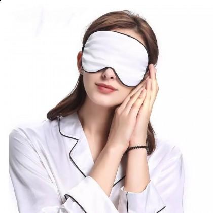 Супер-цена на шёлковую маску для глаз и подборка товаров из натурального шелка с АлиЭкспресс.