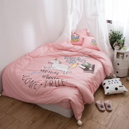 Отличное постельное белье с Алиэкспресс от 1200 рублей