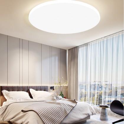 Отличные люстры, лампы и светильники с Алиэкспресс со скидками
