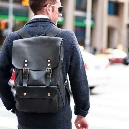 Подборка лучших рюкзаков с Алиэкспресс от 659 рублей