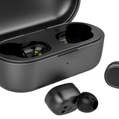 Обзор Ausdom TW01 TWS: Беспроводные Bluetooth наушники