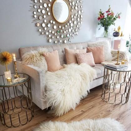 Вещи, которые сделают каждый дом уютным и практичным.