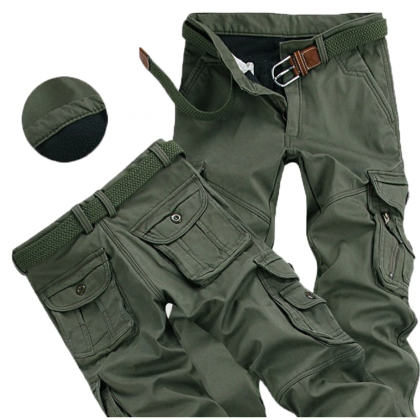 Качественная мужская одежда, которую я покупаю на Алиэкспресс