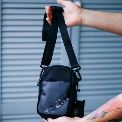 Мужская сумка для документов HK