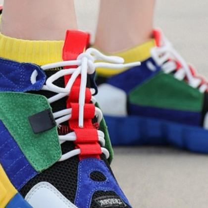 Zapatillas de deporte LI NING ESSENCE. Una revolución en el mundo de las zapatillas!