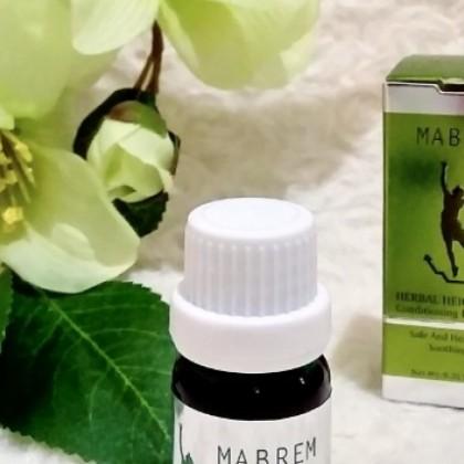 óleo de massagem para aumentar o crescimento