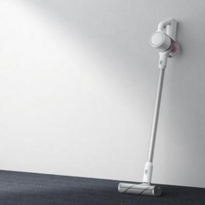 Aspirador sem fio Xiaomi Mijia Handheld Vacuum cleaner