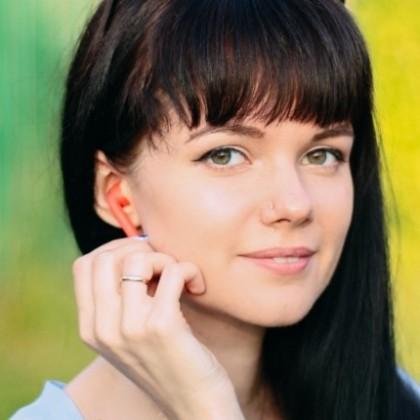 Fones de ouvido Bluetooth TWS i12