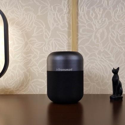 Tronsmart T6 Max: 60 Вт удовольствия. Обзор и разборка мощной портативной аудиосистемы