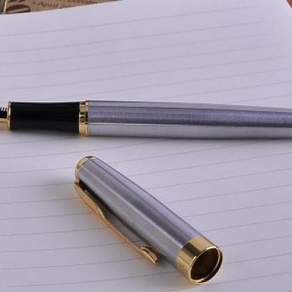 Качественная перьевая ручка - отличный аналог Parker