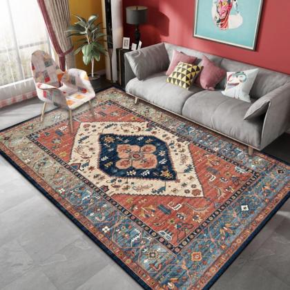Подборка крутых ковров с Алиэкспресс