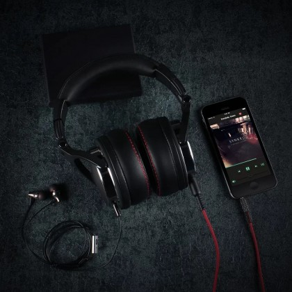 OneOdio Studio dj headphones
