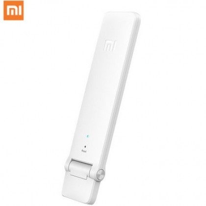 Xiaomi WIFI Repeater 2 Amplifier Extender
