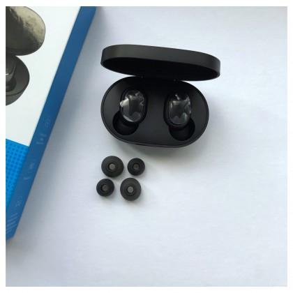 Наушники Xiaomi Earbuds