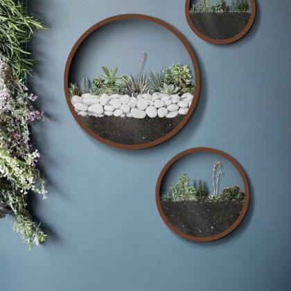 Подборка интересных и недорогих горшков с Алиэкспресс, которые украсят ваш дом
