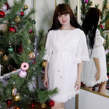 Очаровательное б платье Conmoto
