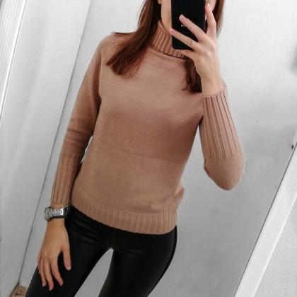 Классный свитер от OBJET DART Store