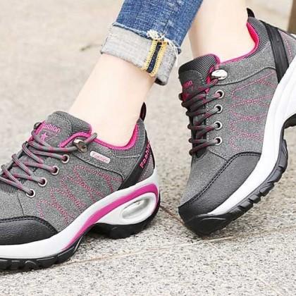 PINSEN-модные женские кроссовки