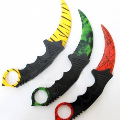 Нож Karambit CS GO