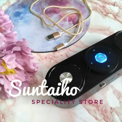 Usb-кабель с магнитным адаптером от бренда Suntaiho.