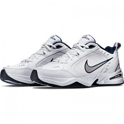 Кроссовки MENS AIR MONARCH IV TRAINING SHOE