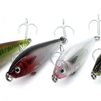 Комплект рыбака
