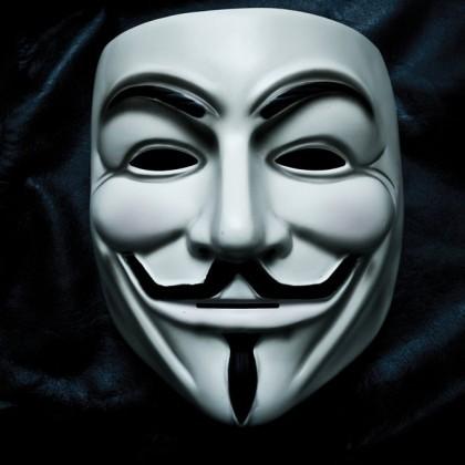 Как анонимно скачивать торренты