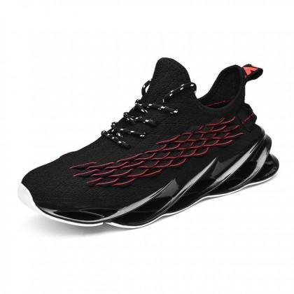 Спортивная амортизирующая обувь