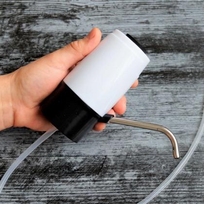 USB перезаряжаемая помпа для воды