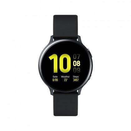 Samsung Galaxy Watch Active2  - для любителей качественных вещей