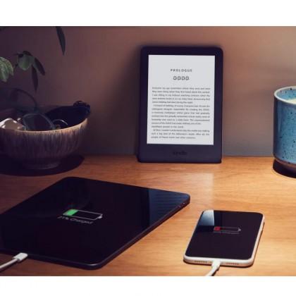 Электронная книга - Amazon Kindle
