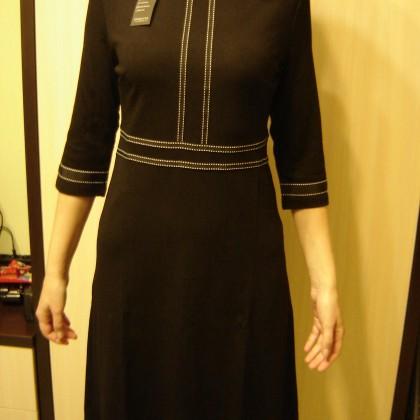 Женское платье Nice-forever.