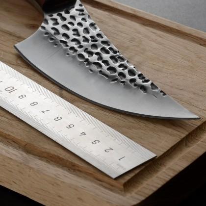 Мужской нож, кухонный нож для мясника,нож для пикника.