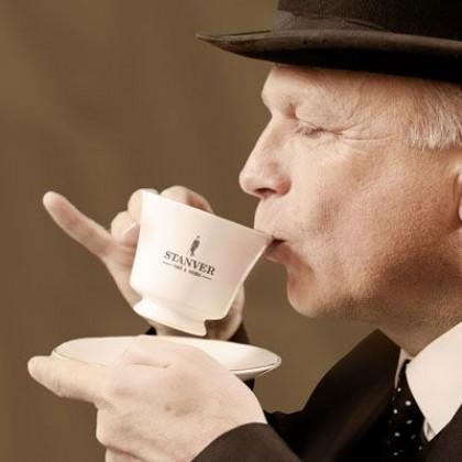Хочу чаю! Электрочайник Tefal Glass Kettle KI520530