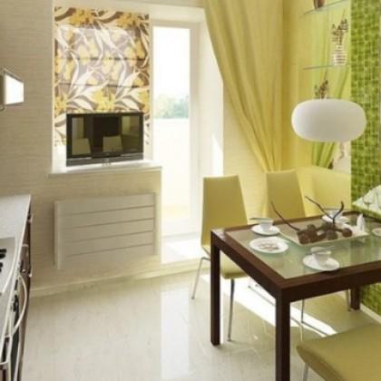 Домашний уют или подборка товаров для вашего дома