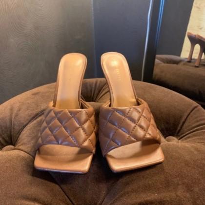 Обувь ,как известный бренд