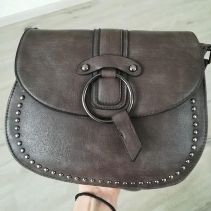 отличная сумка CEZIRA