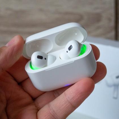 Apple AirPods Pro - СУПЕР копия
