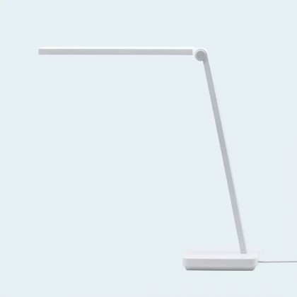 Xiaomi Mijia Smart Table Lamp Review