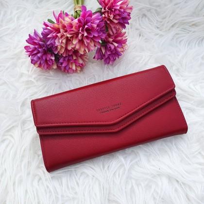 Шикарный кошелёк из магазина WEICHEN Speciality Store. Видео