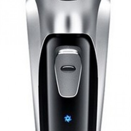 Xiaomi Enchen BlackStone 3D Electric Shaver.