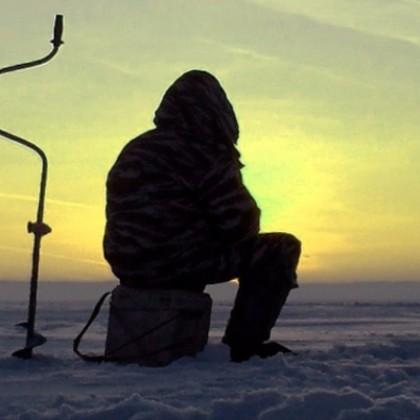 Зимняя рыбалка. Готовим снасти летом