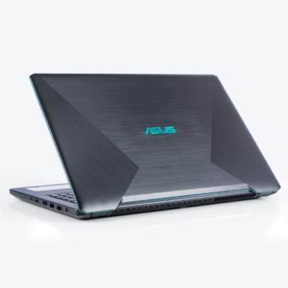 Игровой ноутбук ASUS M570DD-DM151T