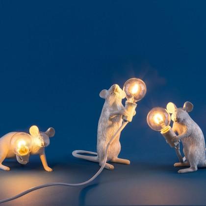 Дизайнерские светильники с Алиэкспресс